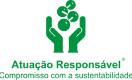 Iniciativas e Compromissos Públicos.