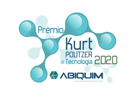 Oxiteno wins the Kurt Politzer Technology and Innovation Award for the seventh time