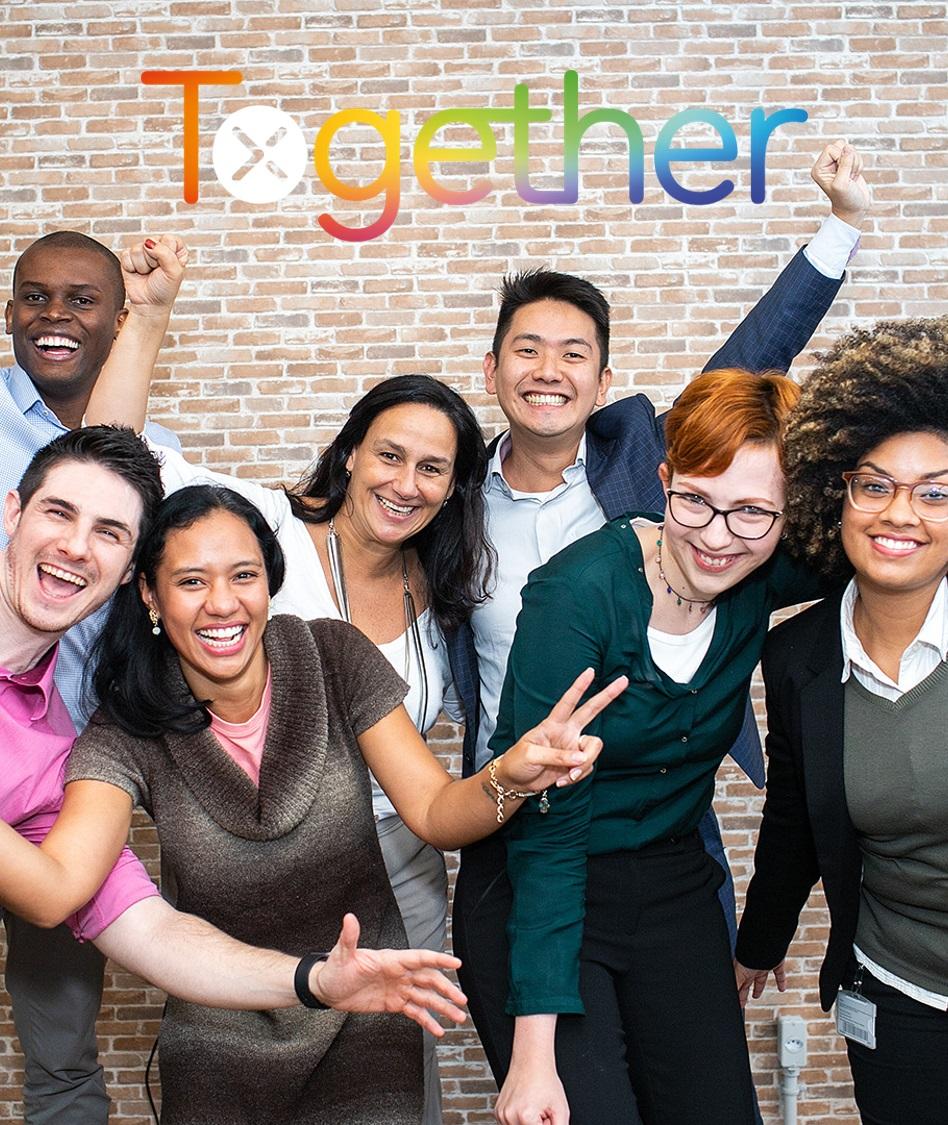 Web series LGBTQIA+ Pride Ep. 4