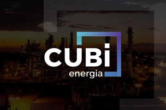 Gestão de energia na unidade Oleoquímica em Camaçari