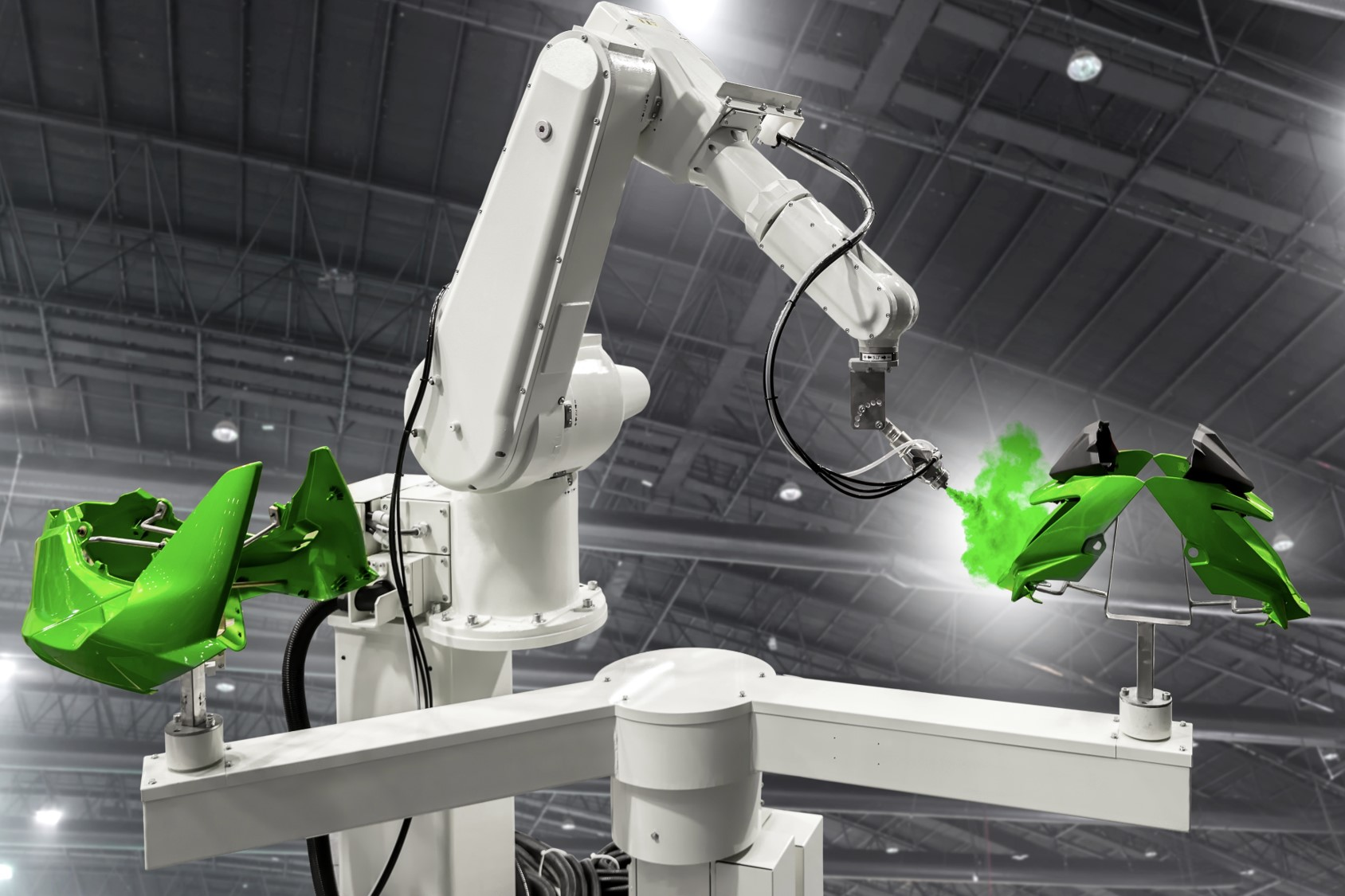 Solventes Verdes na Rodada Química Digital