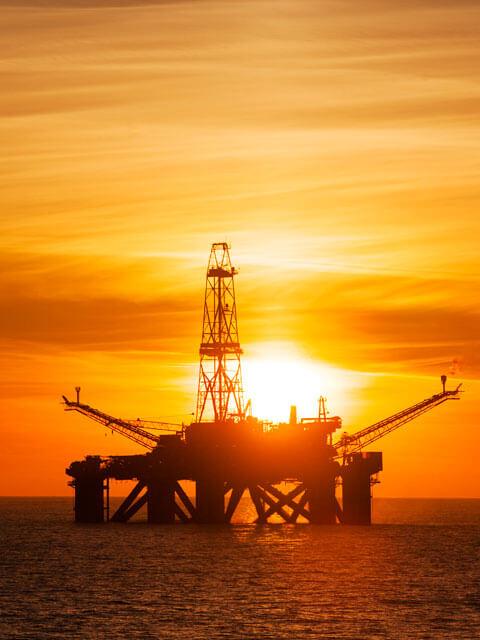 Novo lubrificante para fluidos de completação para perfuração de poços de petróleo
