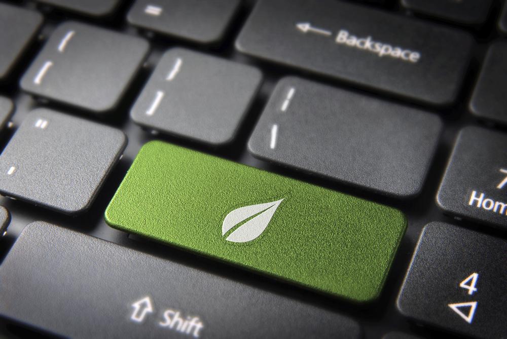 Sustentabilidade na estratégia do negócio