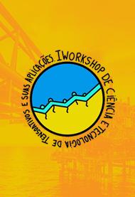 Oxiteno participa do Workshop de Ciência e Tecnologia de Tensoativos e suas Aplicações da UFRN