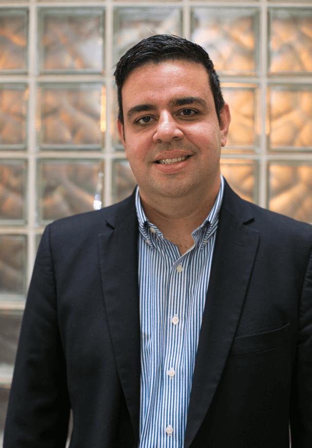 Entrevista com Hugo Gardelli, Head Mercosul de Vendas, na revista Paint & Pintura