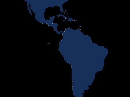 america-latina