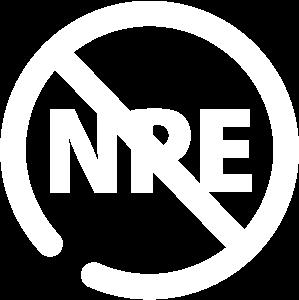 Nonylphenol-free product