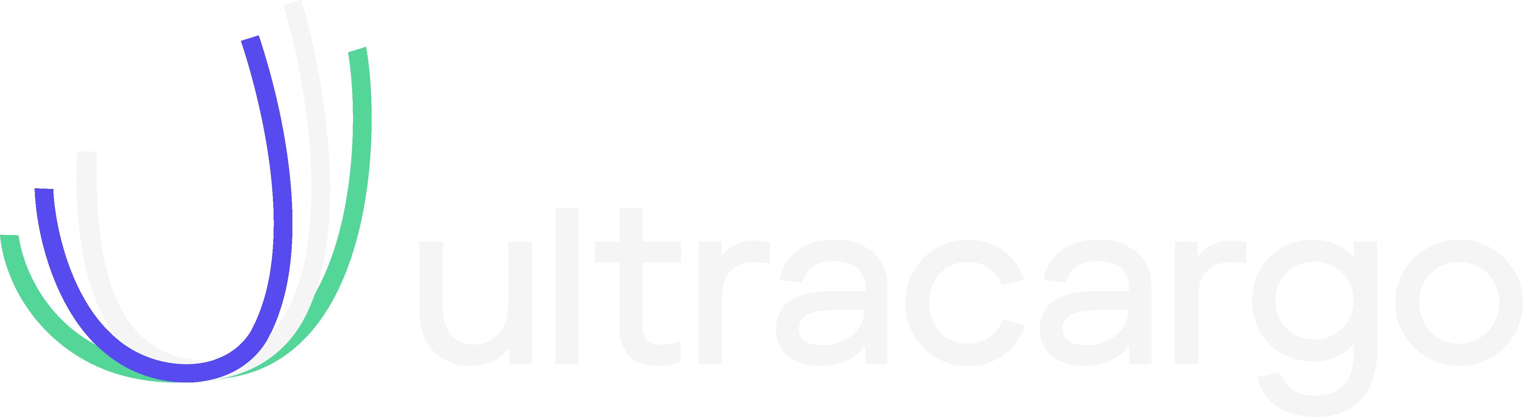 Ultracargo