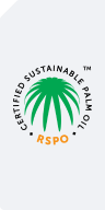 Roundtable on Sustainable Palm (RSPO)