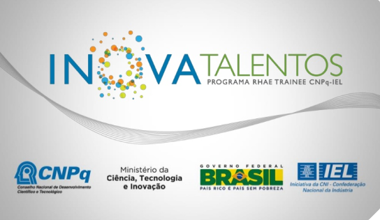 Inova Talents Scholarships