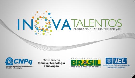 Inova Talents Scholarships