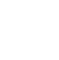 Application over a wide temperature range